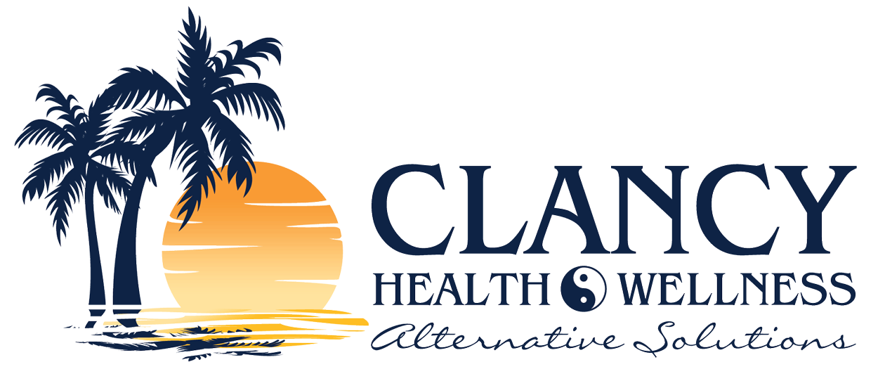 Clancy Acupuncture & Wellness Clinic